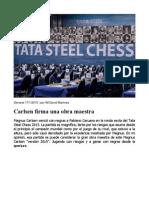 Obra maestra de Magnus en tata steel 2015.pdf