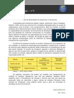 05 - A melhoria da Qualidade de aspectos intangíveis.pdf