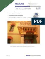 SistemSistemas_al_silicato_Fakolithas_al_silicato_Fakolith[1]