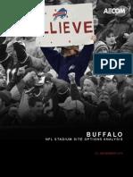 Aecom Buffalo Site Opt Study_FINAL-141223