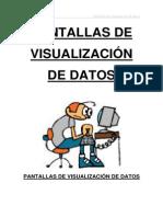 200502181224170.MANUAL_DE_PVD_s