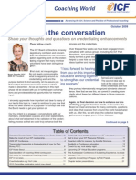 Coaching World Article by Pam Boney-Final