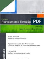 Planejamento Estratégico.pptx