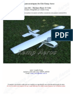 Manual kit cessna 182 2013.pdf