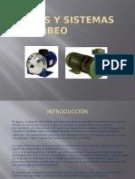 BOMBAS y sistemas de bombeo-1-(recepción).pptx