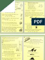 mislisa 2 2011.pdf