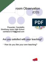 50_ClassroomObservation02