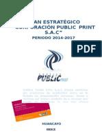 Grafica Public Print