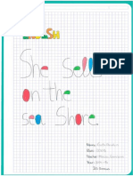 SKMBT_C22014122919011.pdf