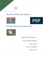 SKMBT_C22014122919031.pdf