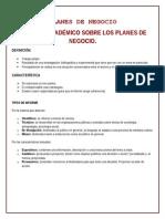 PLANES DE NEGOCIO1.docx
