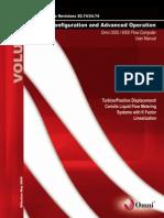 2024_V3_Rev_B.pdf