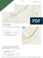 Ruta Colima Queretaro, en pdf
