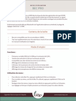 Bec-Pro.pdf