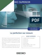 Fiches Produits SEIKO(1).pdf