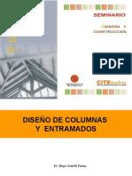 Diseño en Madera.ppt