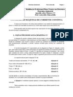 6627315-Apostila-Sobre-Controle-de-Motores-CC.pdf
