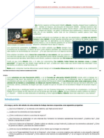 Tema 2 Empresa e Iniciativa