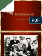 Grace and Her Monaco-NL-Jua