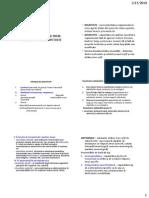 61831627-imunitatea.pdf