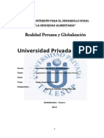 212915268 Monografia Realidad Peruana