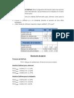 Ejercicio 5-6 Financiera