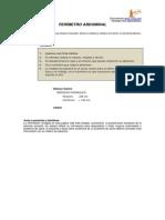 Ayuda Rapida Perimetro Abdominal PDF
