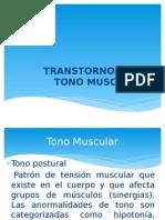 transtornos del tono.pptx