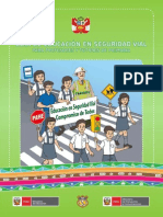 guia_educacion_vial - 2014.pdf