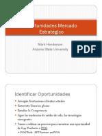 Strategic Markets Espanol_Henderson