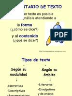 comentariotextomodalidadyambitoblog-120228010611-phpapp01 (1).pdf