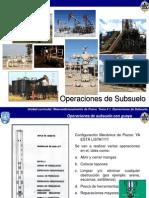 Operaciones de Subsuelo.pdf