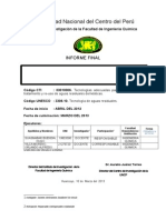 REACTOR UASB.docx