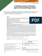 Treinamento para Eco focado para nao cardiologistas.pdf