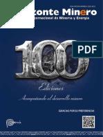 hm100 pag 63 - 66.pdf