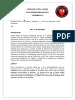 ESCUELA POLITECNICA NACIONAL FISICA.docx
