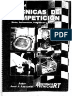 Manual Tecnicas de Competicion