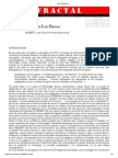 Jose Luis Barrios.pdf