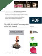 LIBRO_ Estéticas de lo extremo.pdf