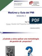 Guia Del PMI 2014