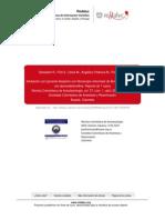 Intubación con paciente despierto.pdf