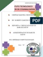 7resportedepracticas1-140611034818-phpapp01.pdf