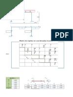 analisis estructuraldarw.xlsx