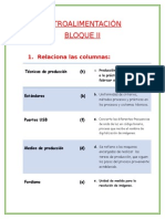 1 Retroalimentacion Bloque 2