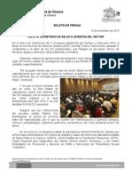 10 de diciembre de 2014_RECONOCE SECRETARIO DE SALUD A QUÍMICOS DEL SECTOR.doc