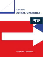 Advanced French Grammar.pdf