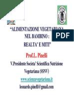 Prof. Pinelli