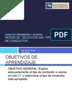 Sesión 2B_ Lineas de Transmisión y Antenas 2014 III.pptx