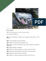 Historia EDESA.doc