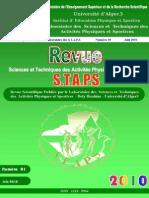 revue labo staps N° 02 Fr.pdf